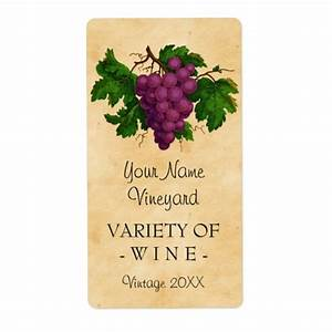 avery wine label templatesbest photos of template of With customized wine bottle labels free