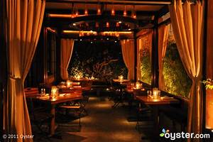 10 Sexy Hotel Bars Perfect for a First Date Oyster com