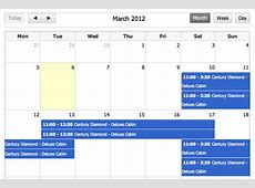 Duplicate Double display of Events Multiple Date