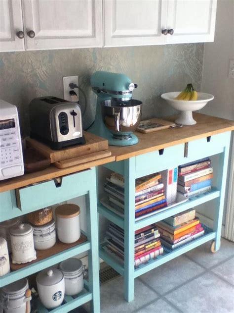 ikea kitchen storage cart 25 best ideas about ikea kitchen storage on 4567