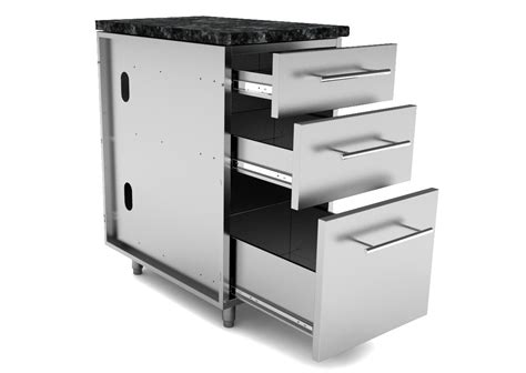 butcher block kitchen island ikea enclosed outdoor kitchens ikea kitchen cabinets stainless