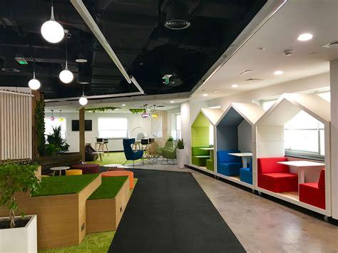 broadway interiors dewas  office featured