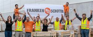 Franken Schotter Dietfurt : mega projekt in new york wochenzeitung ~ Frokenaadalensverden.com Haus und Dekorationen