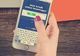 Kredit Hauskauf Rechner : kreditrechner kredit rechner kredite online berechnen ~ A.2002-acura-tl-radio.info Haus und Dekorationen