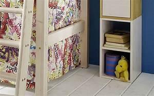 Betten Für Kinderzimmer : kids paradise w rfelregal f r das kinderzimmer ~ Eleganceandgraceweddings.com Haus und Dekorationen
