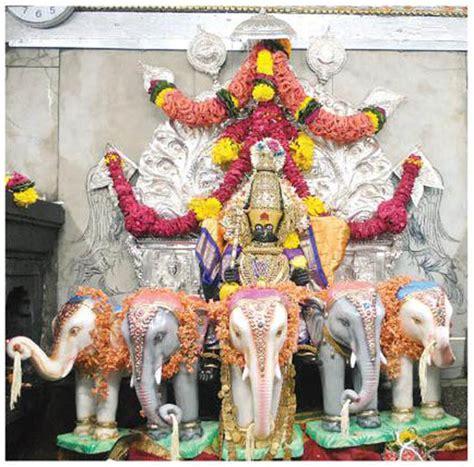 3d Wallpapers Kolhapur Mahalaxmi Hd Images by Wallpaper Mahalaxmi Kolhapur Impremedia Net