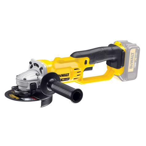 dewalt dckpt  xr cordless  piece power tool kit