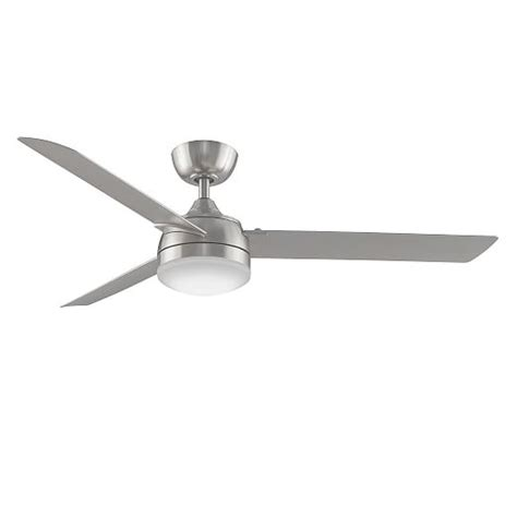 west elm ceiling fan industrial metal ceiling fan west elm