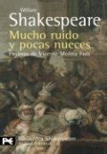 Macbeth Resumen Libro by Libro Mucho Ruido Y Pocas Nueces William Shakespeare Rese 241 As Resumen Y Comentarios