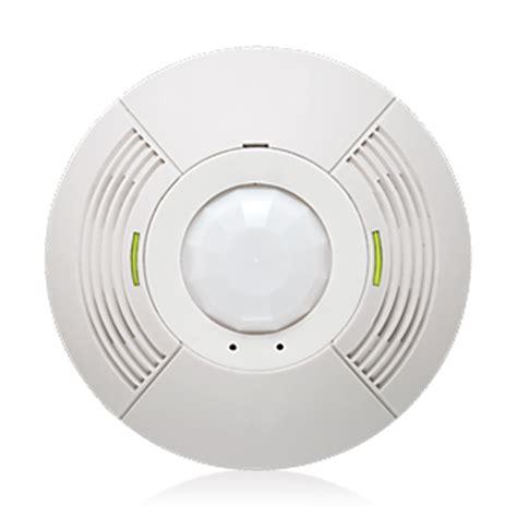ceiling mount occupancy sensor ceiling mount occupancy sensor wiring diagram get free