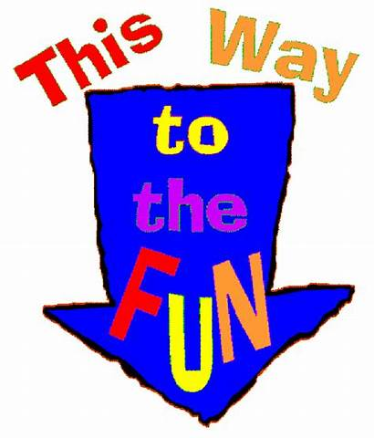 Things Fun Cliparts Clipart Favorite Favorites