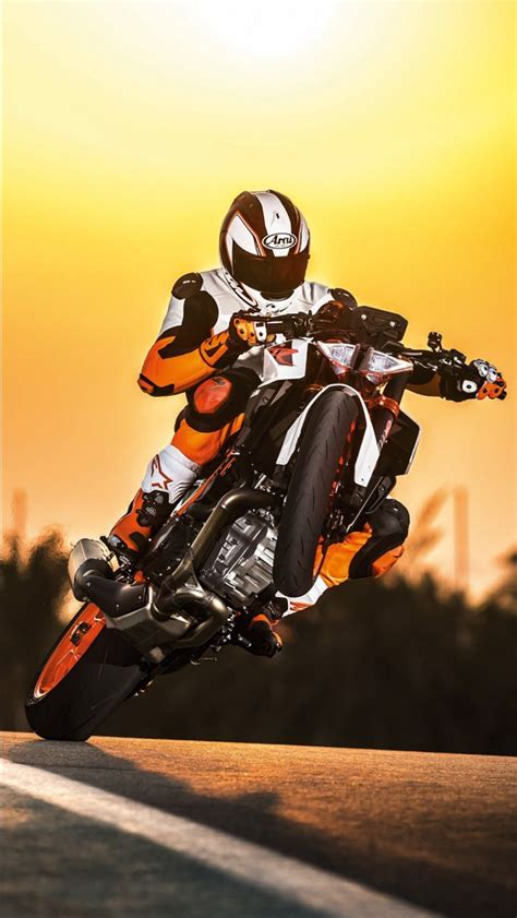 ktm  super duke  stunt wallpapers hd