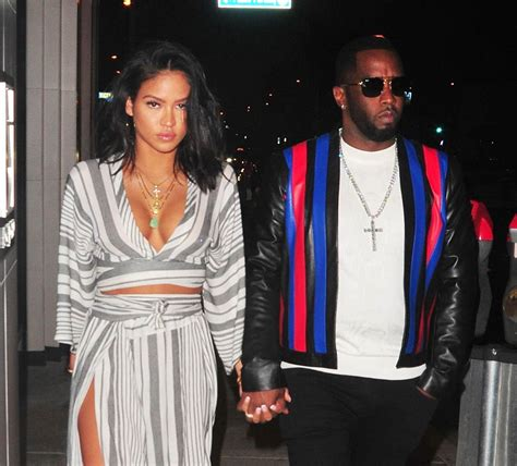 power couples puffy cassie luda fab karl anthony