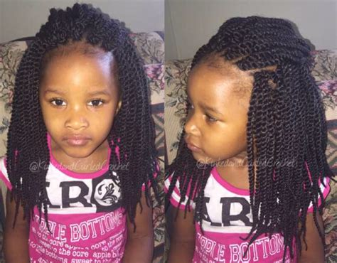 hairstyles  rope twist fade haircut