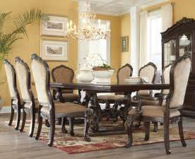 Traditional Dining Room Sets 25 Best Dining Room Sets For Your Home