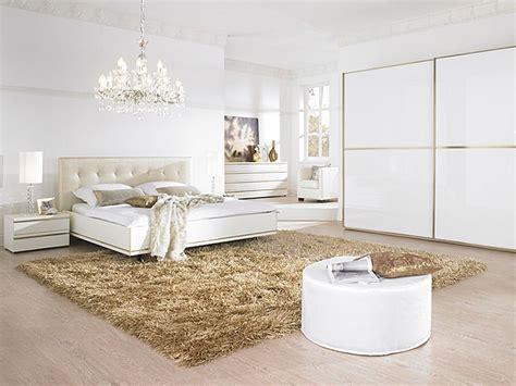 plus chambre les plus belles chambres plus belles chambres