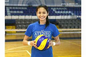 SLIDESHOW: Meet the 18 players vying for spots on PH women ...
