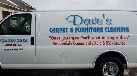 Dave's Carpet And Furniture Cleaning Home Depot Carpet Prices Installed Empire Commercial Where Can I Rent A Cleaner Near Me Pregnant Red Dresses Binding Rochester Mn Themed Dance Names Clean Dirty Edges Luna Reviews