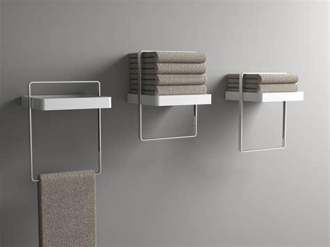 Bathroom Racks And Shelves by Bathroom Solution For Bathroom Storage By Using