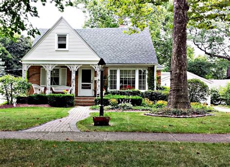 cape cod style homes plans cottage house style home tour