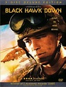 Black Hawk Down Collector's Edition (2001) – DVD Review ...