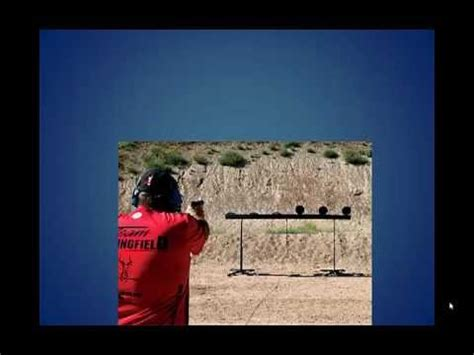 steel plate rack action target answers  questions youtube
