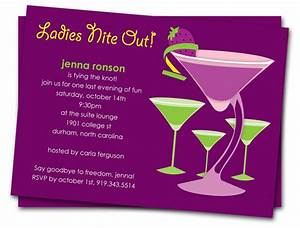 8 Best Images of Bachelorette Party Invitations Printable ...