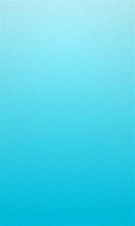 keren  gambar wallpaper lucu warna biru