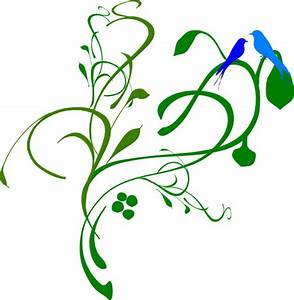 Funeral clip art borders - BBCpersian7 collections
