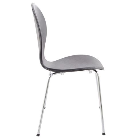 chaise design contemporain chaise design contemporain vlind