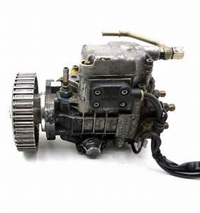 Pompe Injection Diesel : pompe injection pour 1l9 tdi 90 110 cv ref 028130107d 107dx 038130107d 038130107dx ~ Gottalentnigeria.com Avis de Voitures