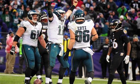carson wentz  led  eagles   incredible