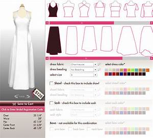design your own dress aylee bits With design your own wedding dress online game