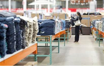 Wholesale Clothing Business Bulk Deal Boost Latest