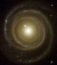 Hubble Space Telescope Pictures Galaxies