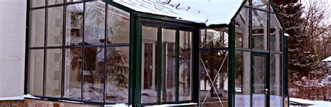 naturagart shop wintergaerten zubehoer  kaufen