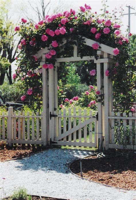 Best Diy Garden Gate Ideas And Images On Bing Find What You Ll Love