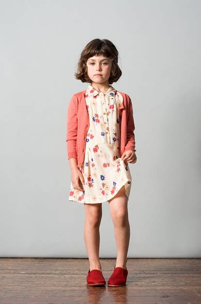 25 European Kids Clothes Brands That Will Have You Saying
