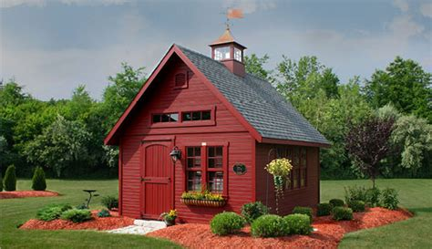 kloter farms wood sheds shop outdoor buildings by category kloter farms