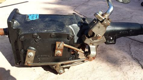 sale  inland shifter   bodies  classic