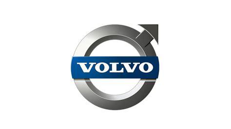 volvo logo volvo logo hd png meaning information carlogos org