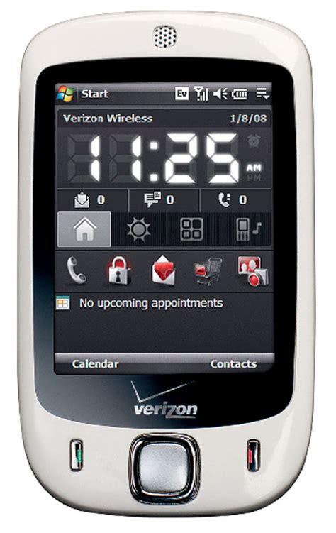 verizon wireless smartphones touch screen phones verizon wireless images