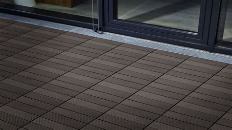 Flooring tiles designs, outdoor interlocking deck tiles