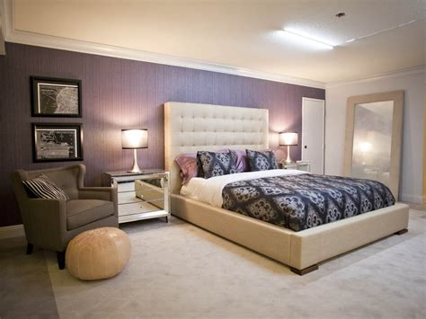 Bedroom Carpet Neutral by 20 Lovely Bedroom Paint And Color Ideas 16569 Bedroom Ideas