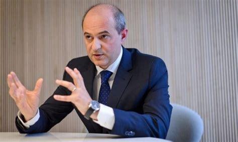 bpi si鑒e social javier valle nuevo director general de vidacaixa el mundo financiero