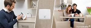 Homematic Ip Kompatibel : homematic ip starter set smart home system mit app und alexa kompatibel ebay ~ Eleganceandgraceweddings.com Haus und Dekorationen