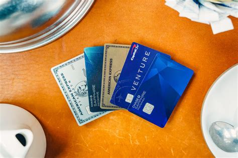 Choosing the right chase business credit card. Travel Protections Every Solo Traveler Should Look For in a Credit Card