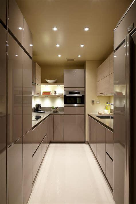 best designed kitchens 2015 nkba s best kitchen kitchen ideas 1601