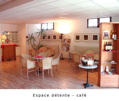 l atelier de cuisine gourmande l 39 atelier de cuisine gourmande infos qui sommes nous