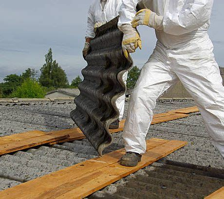 danger asbestos inspector group building inspections perth